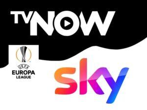 sky-europa-league-tvnow