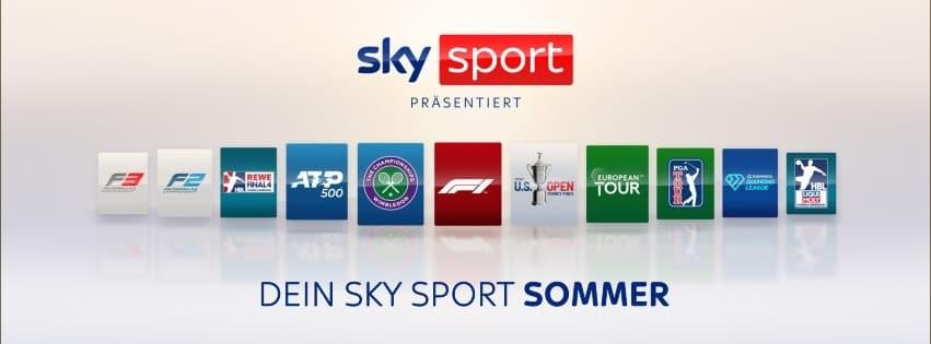 sky-sportsommer