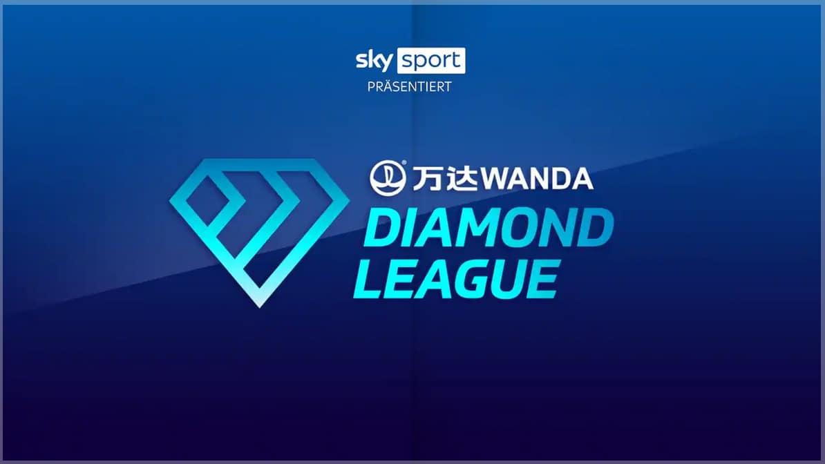 wanda-diamond-league-sky-leichtathletik