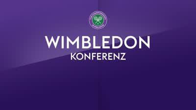 wimbledon-sky-konferenz