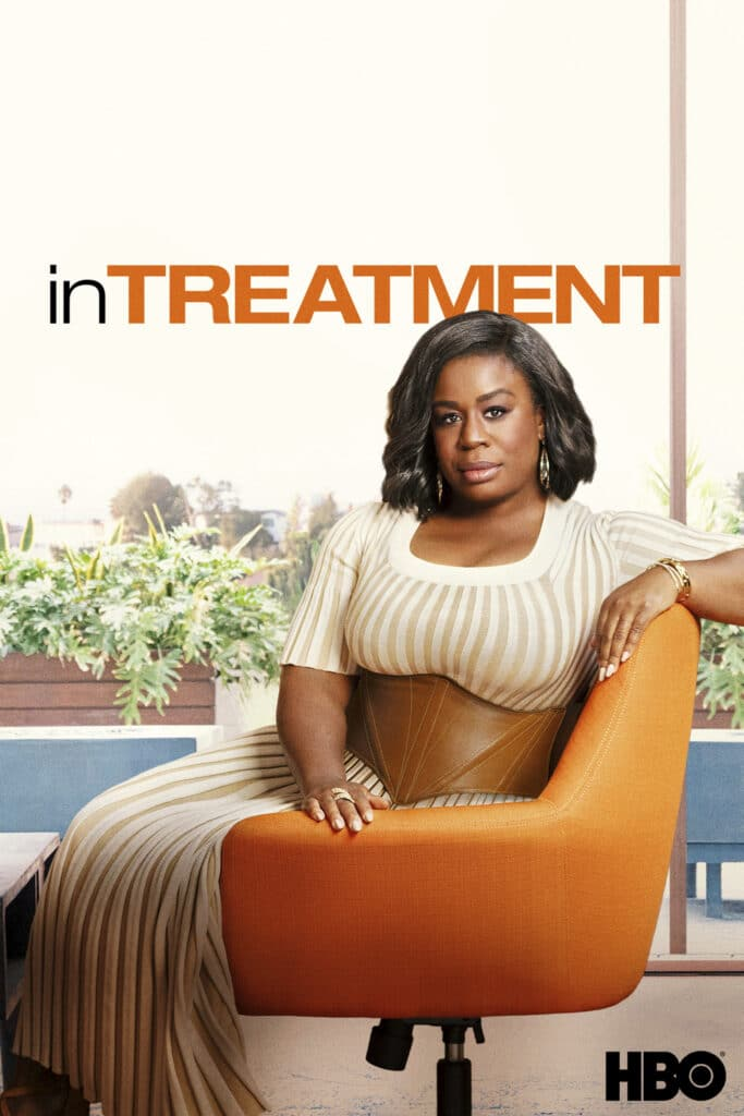In Treatment - S4