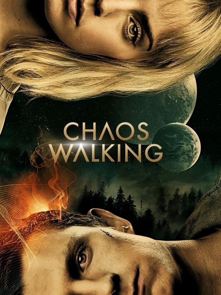 chaos-walking-sky-ticket