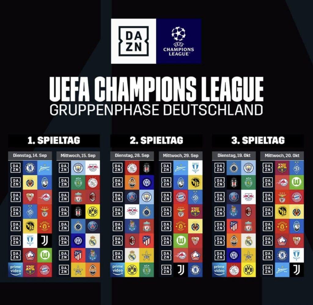 dazn-champions-league-spielplan