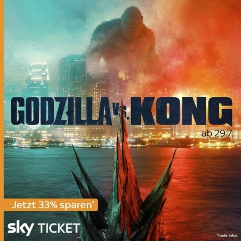 godzilla-kong-sky-ticket-logo-1