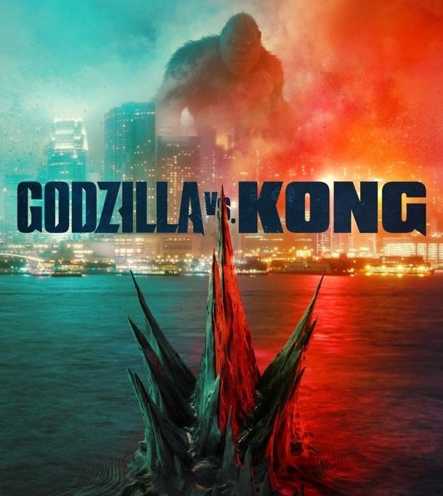 godzilla-kong-sky-ticket-logo