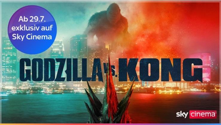 godzilla-kong-sky-ticket