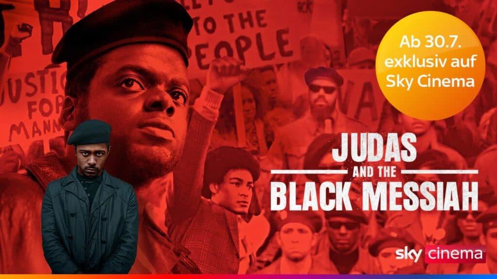 judas-black-messiah-sky-ticket