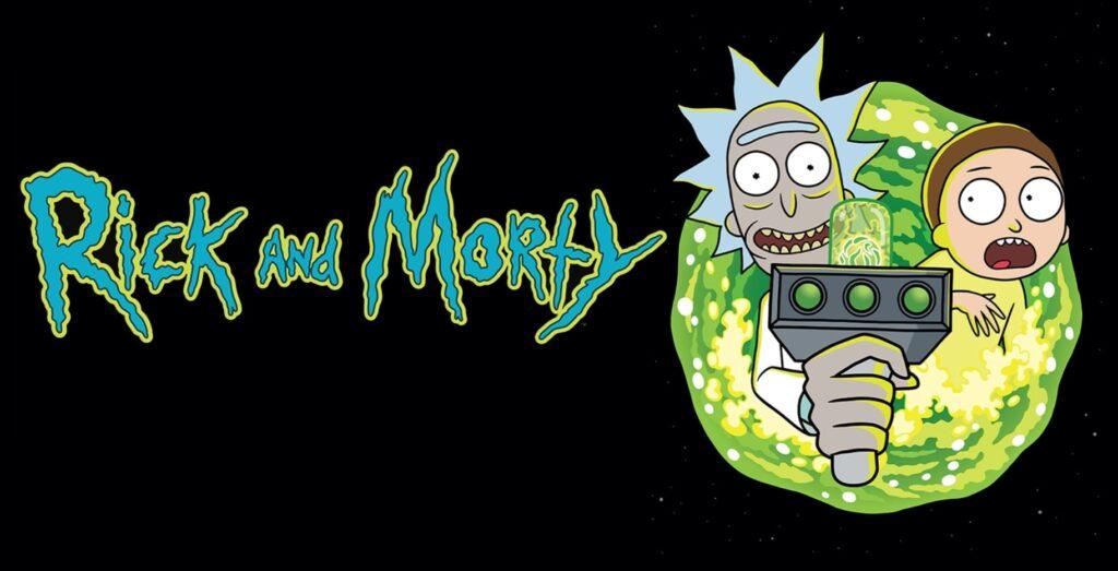 rick-morty-sky-ticket-stream