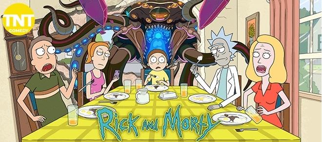 rick-morty-sky-tnt
