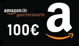 sky-angebote-100-euro-gutschein-1