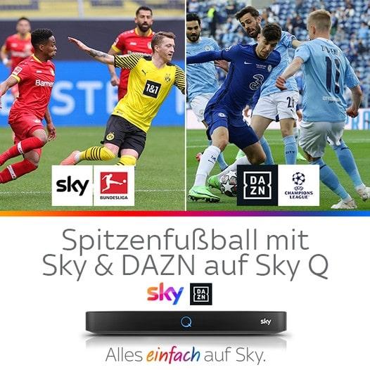 sky-dazn-fussball-sky-angebot