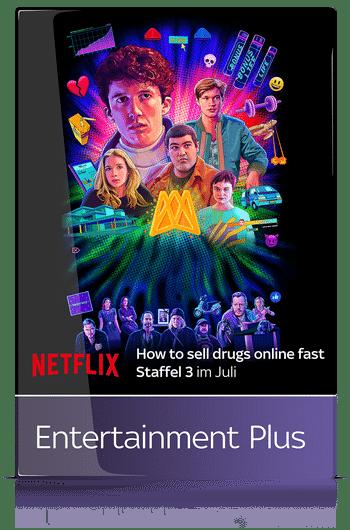 sky-entertainment-plus-paket-angebote-aktuell-hoch