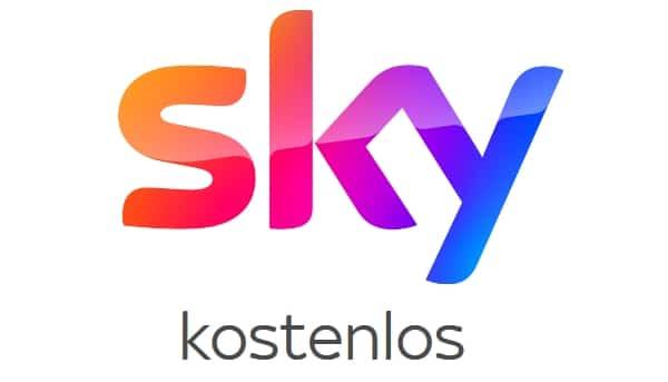 sky-kostenlos-logo