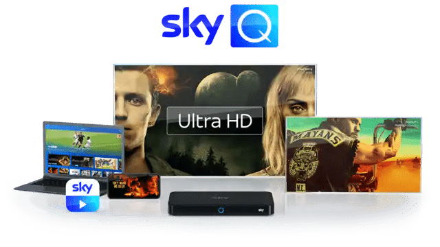 sky-q-angebote-ultra-hd