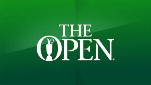 sky-the-open-live-angebote-golf