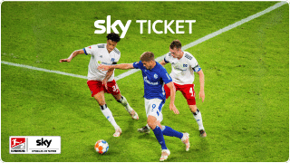 sky-ticket-2-liga-angebot