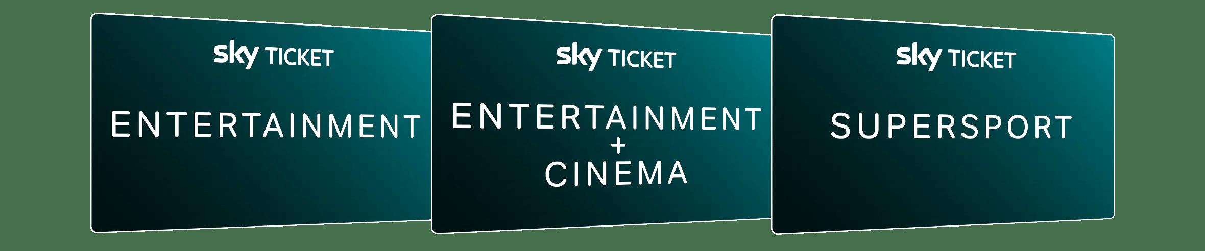sky-ticket-alle-tickets