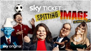 sky-ticket-entertainment-angebot-spitting