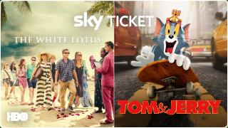 sky-ticket-entertainment-cinema-film-serien