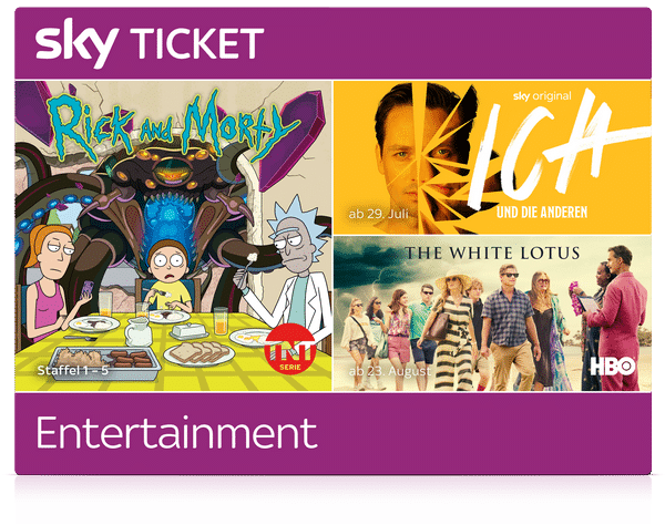 sky-ticket-entertainment-angebote