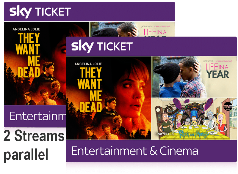 sky-ticket-entertainment-plus-parallel-streaming
