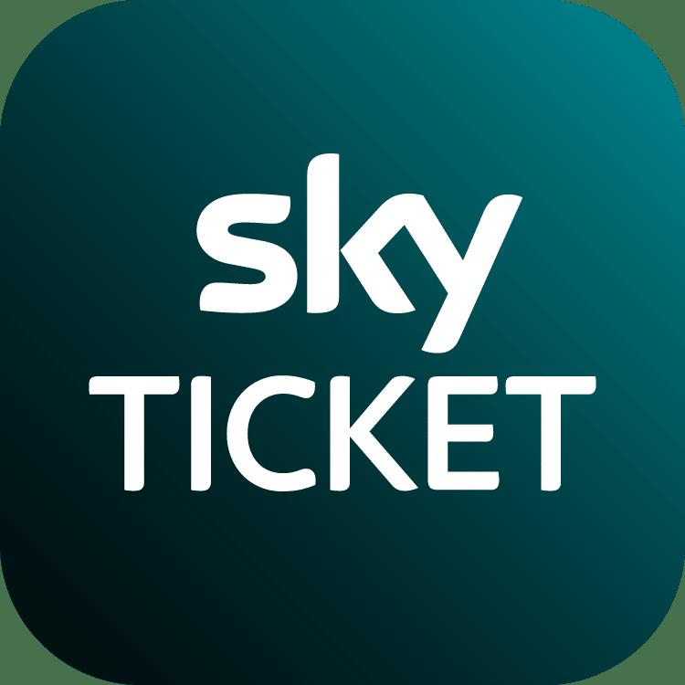 sky-ticket-logo