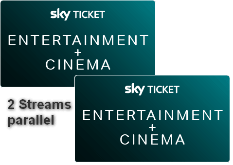 sky-ticket-parallel-streamen-angebot