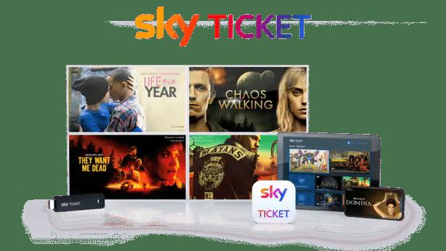sky-ticket-sky-angebot