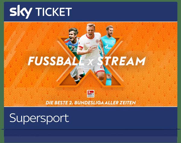 sky-ticket-supersport-2-liga-live-angebot