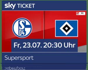 sky-ticket-supersport-2-liga-schalke-hsv