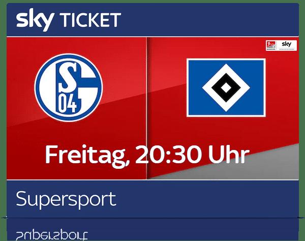 sky-ticket-supersport-2-liga-schalke-hsv-start