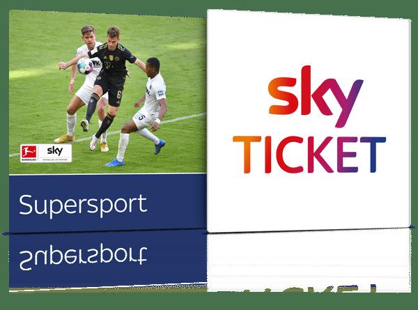 sky-ticket-supersport-angebot-bundesliga-2021