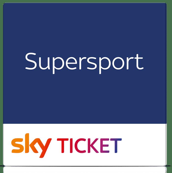 sky-ticket-supersport-angebot-gutschein.png