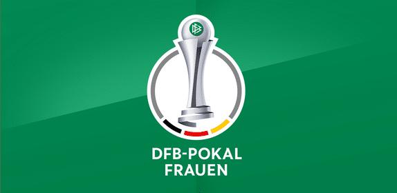 sky-ticket-supersport-dfb-pokal-frauen-1