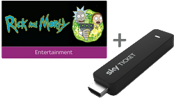 sky-ticket-entertainment-tv-stick-angebot