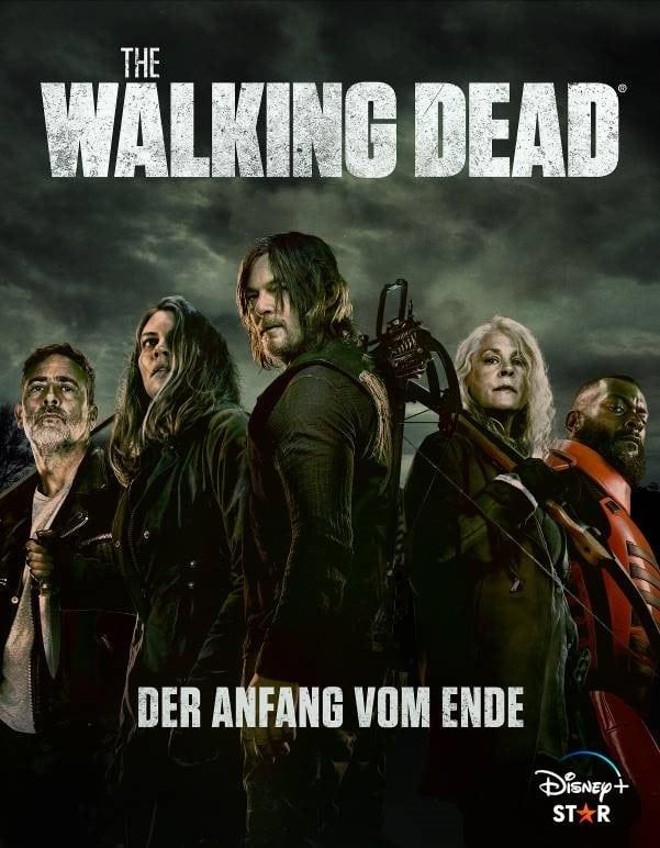 the-walking-dead-disney
