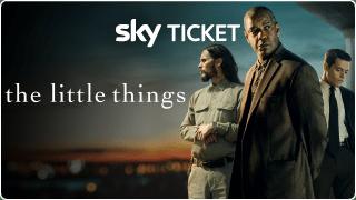 169134_122_Sky_Ticket_Card_Templates_02_ENT+CIN_Sep_Okt_2021_RGB_K_LittleThings