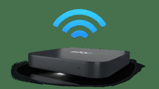sky-q-iptv-box-wifi