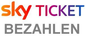 sky-ticket-bezahlen