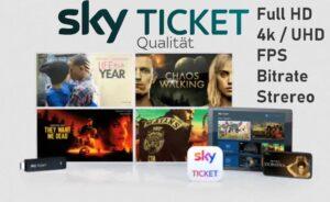 sky-ticket-qualitaet-logo