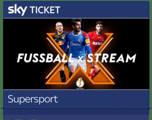 sky-ticket-supersport-angebo-dfb-pokal-live