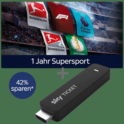 sky-ticket-aupersport-jahr-tv-stick-angebot