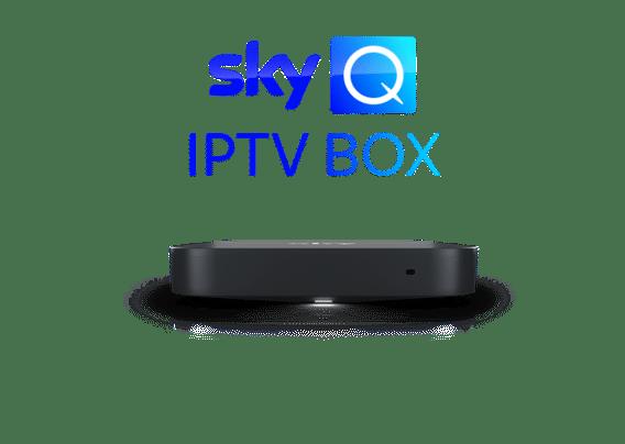 sky_21-07_help_qoverip-box
