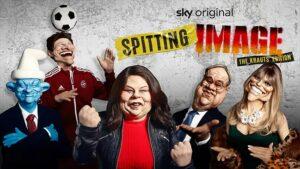 spitting-image-angebote-sky