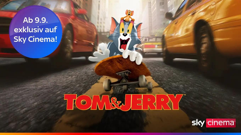 tom-jerry-film-sky-ticket