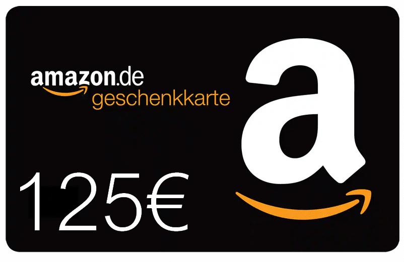 amazon-geschenkkarte-sky-angebot-komplett