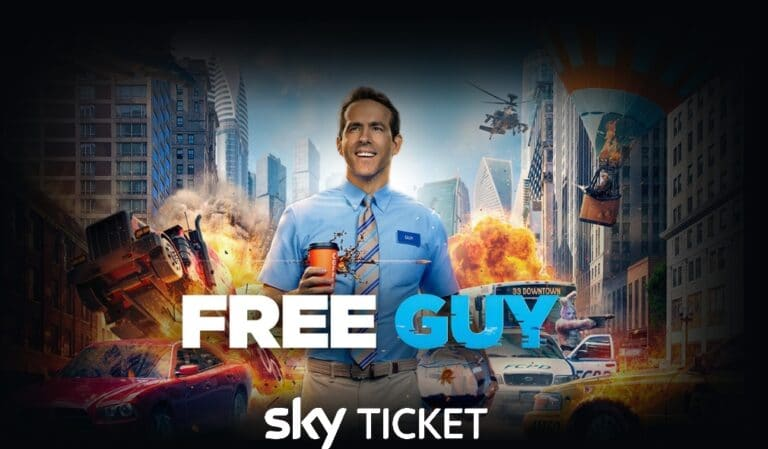 free-guy-sky-ticket