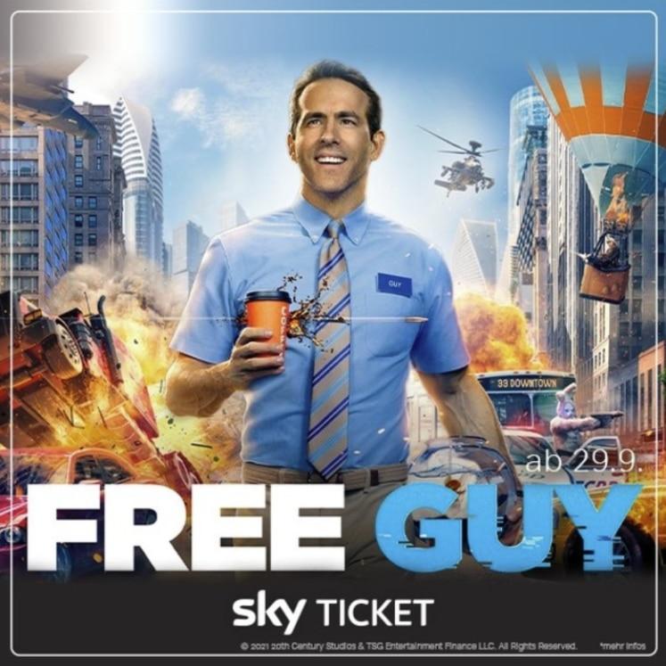 free-guy-sky-ticket-bestellen