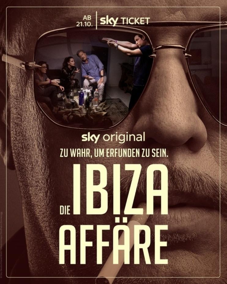 ibiza-affaere-sky-ticket