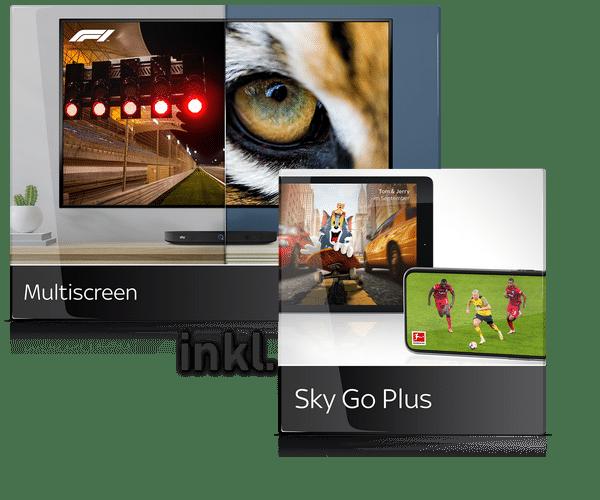 multiscreen-sky-go-inklusive-sky